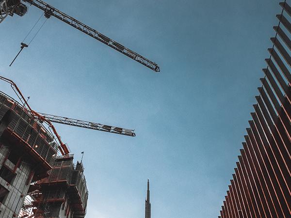 關于進一步規范我省房建和市政工程招標項目投標保證金管理的通知